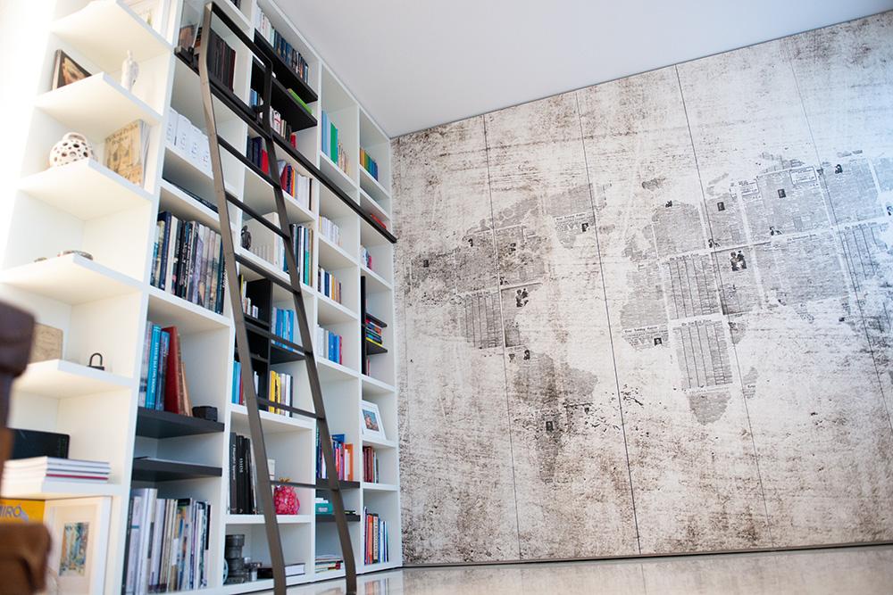 arredare casa negozio mobili verona