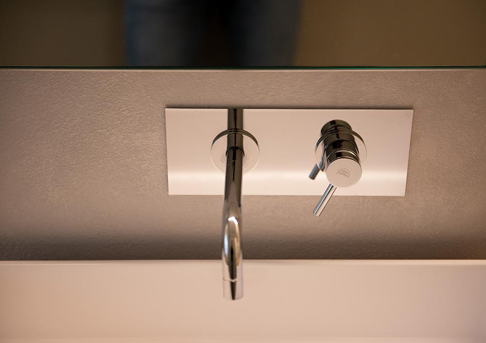 mobili bagno moderno negozio verona