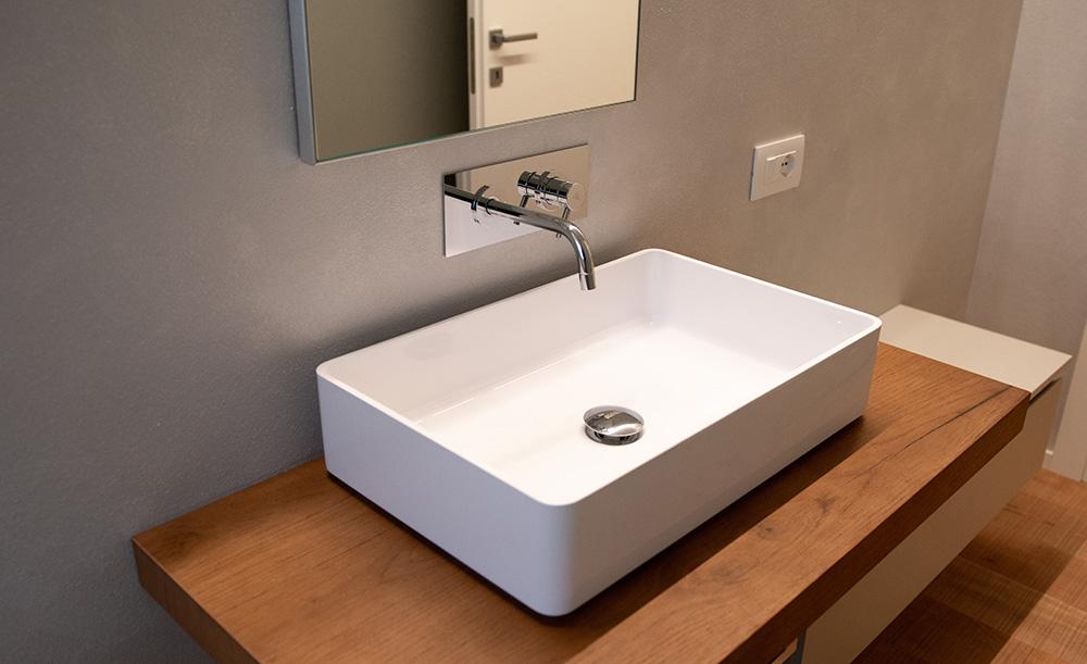 mobili bagno moderno verona
