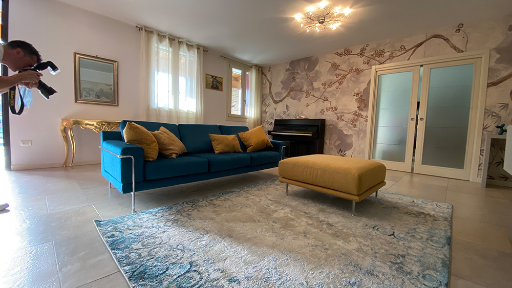 acquisto divani verona