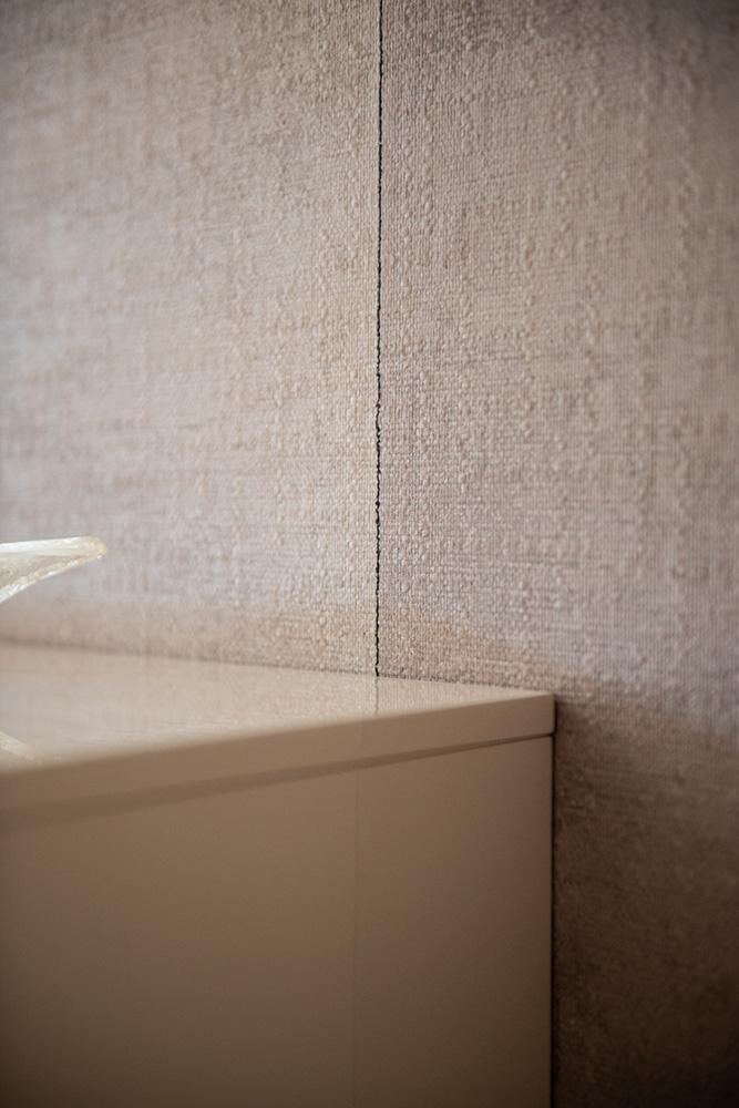 wallpaper cucina verona