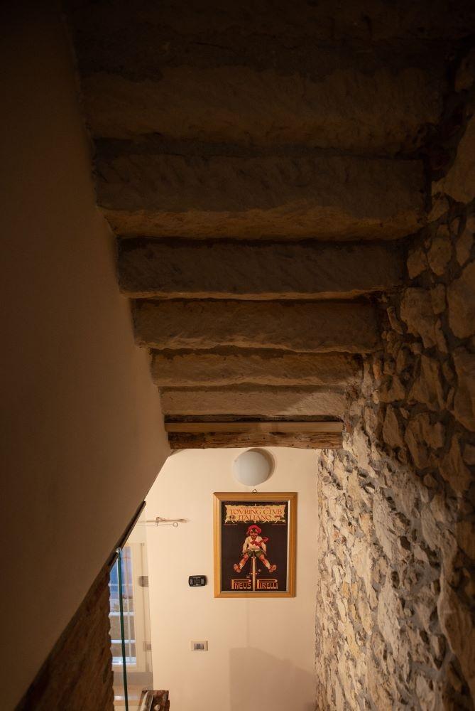 casa stile vintage verona