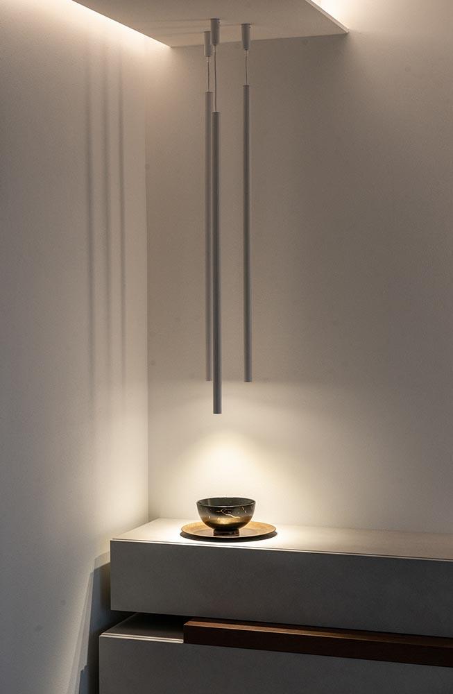 acquisto lampadari moderni padova