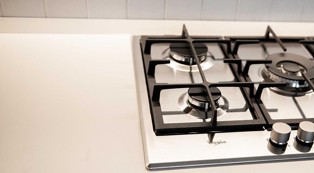 fuochi cucina moderna verona